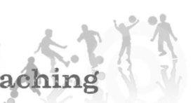 preschool football classes didcot, toddler football classes didcot, whats on for kids in didcot