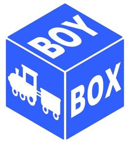 toybox toddler group long crendon, toddler groups long crendon, stay and play long crendon, toddler group thame