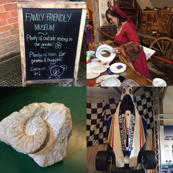 vale and downland museum, wantage museum, free museums oxfordshire, cheap days out oxfordshire, free places to go with kids oxfordshire, whats on for kids in wantage