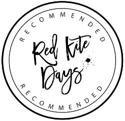 recommendations oxfordshire, family days out oxfordshire, days out reviews oxfordshire, recommended by Red Kite Days, berkshire family days out recommendations