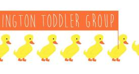 bledington toddler group, baby and toddler group bledington, toddler groups near Chipping norton, monday groups chipping norton