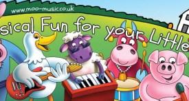music class newbury, toddler music class newbury, toddler class wickham, music class kingsclere, music class thatcham