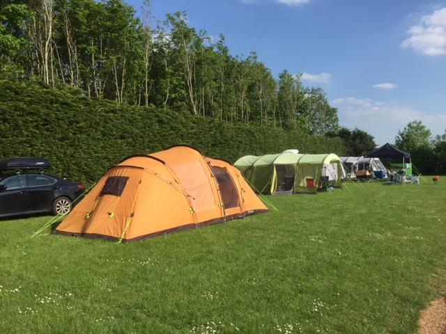 cotswold farm park camping, cotswold campsites, family friendly campsite, family campsite cotswolds