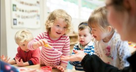 mulberry day nursery maidhead, childcare in maidenhead, nursery maidenhead