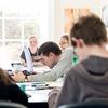 art class for teenagers, art class maidenhead, whats on for teenagers maidenhead