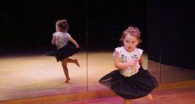preschool ballet class maidenhead, toddler ballet class maidenhead