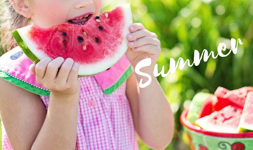 summer holiday activities Oxfordshire, summer holiday activities Berkshire, summer holiday activities Buckinghamshire, family days out near me
