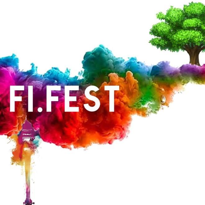 fifest 2018, fi.fest 2018, fi fest 2018, family friendly festivals near maidenhead, windsor festival