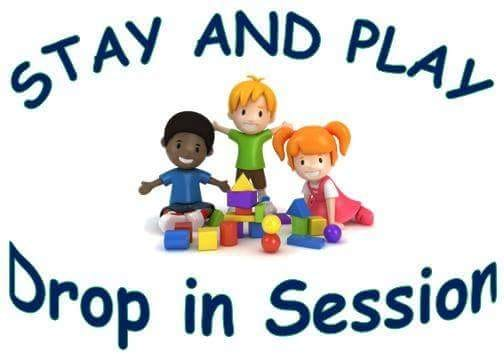 Image result for stay and play