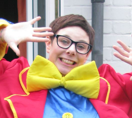 childrens party clown party entertainer, party entertainer oxfordshire, party entertainer london, party entertainer berkshire