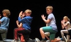 street dance class chipping norton, dance class chipping norton, dance class kids chipping norton