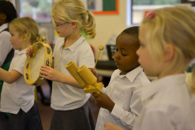 Emmanuel Christian school oxford, christian school oxford, faith school oxford, private school oxford