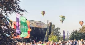 cornbury festival 2020, cornbury festival 2020 dates, where is cornbury festival