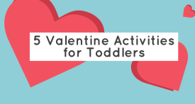 valentine toddler crafts, valentine activities toddlers