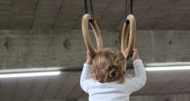 gymnastic classes for kids, gymnastics for toddlers, preschool gymnastics, beginner gymnastic clubs