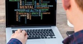 negative impact screen time teen mental health
