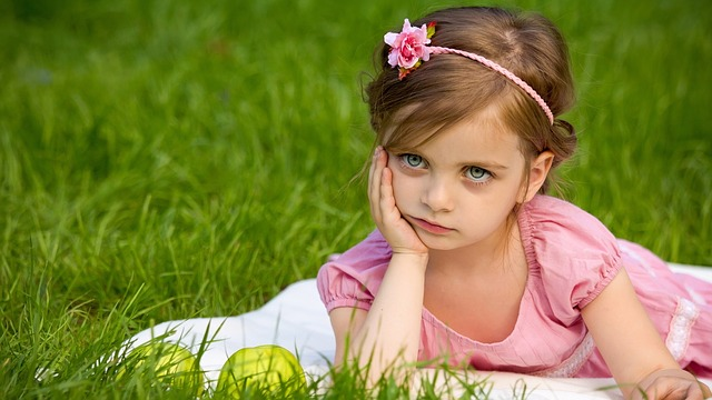 bored children, activities for bored kids