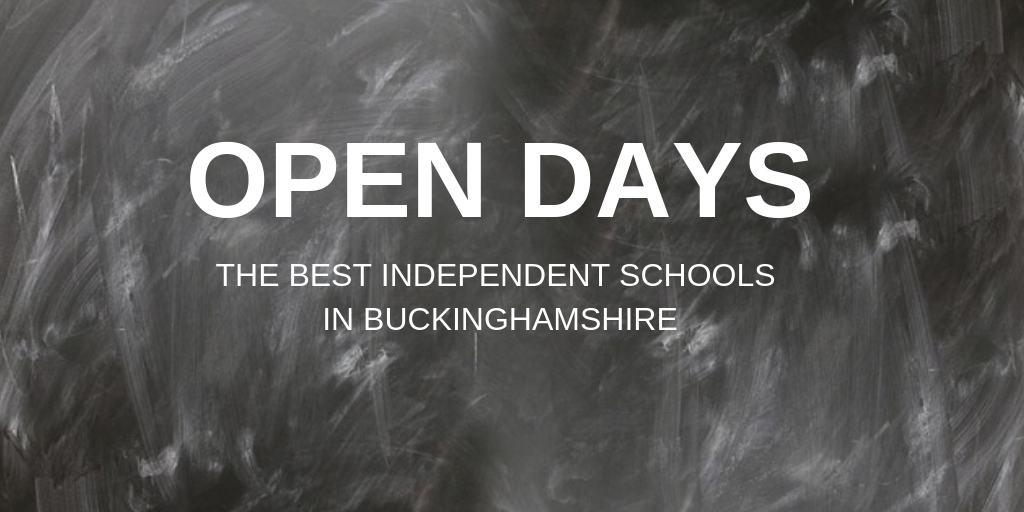 private schools buckinghamshire, independent schools buckinghamshire, boarding schools near london