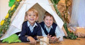 best private school Berkshire, boys boarding school Berkshire, Newbury private boys school, best hampshire boys school