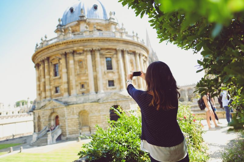 Art degree oxford, art course oxford, photography course oxford, design course Oxford