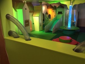 hocus pocus play fairford, soft play fairford, soft play whelford
