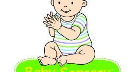 baby sensory reading, baby sensory henley, baby sensory tilehurst