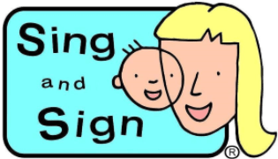 baby sign class finstock