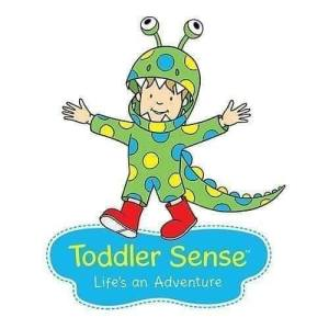 toddler classes