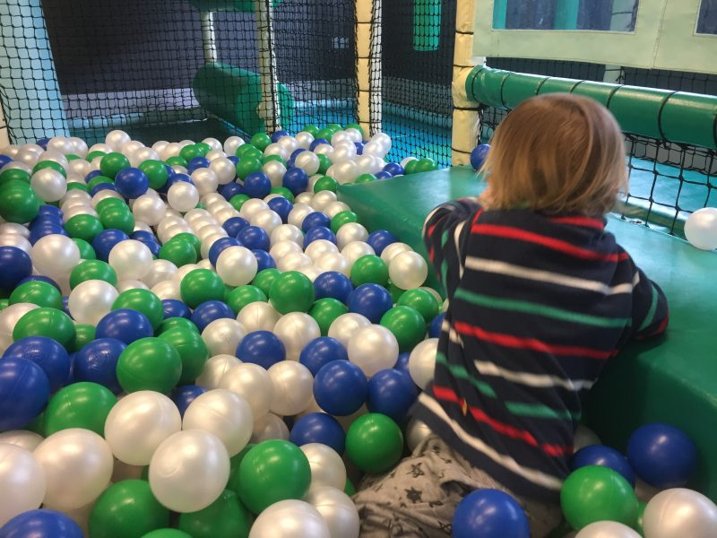 lakeside soft play, soft play datchet, soft play windsor