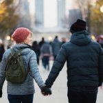 single parent online dating