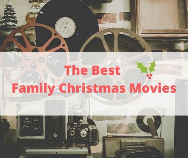 christmas movies 2019, best christmas films, family christmas movie, kids christmas movie