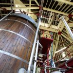 oxfordshire brewery tour