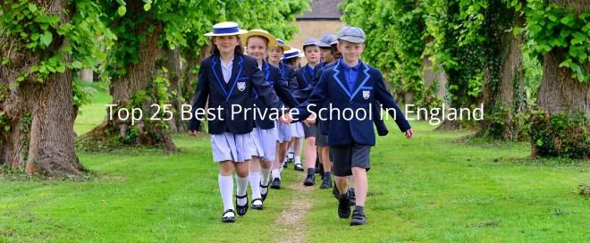 private school Oxfordshire, private primary school Oxfordshire, private school Chipping Norton, cotswold private school, top private school England