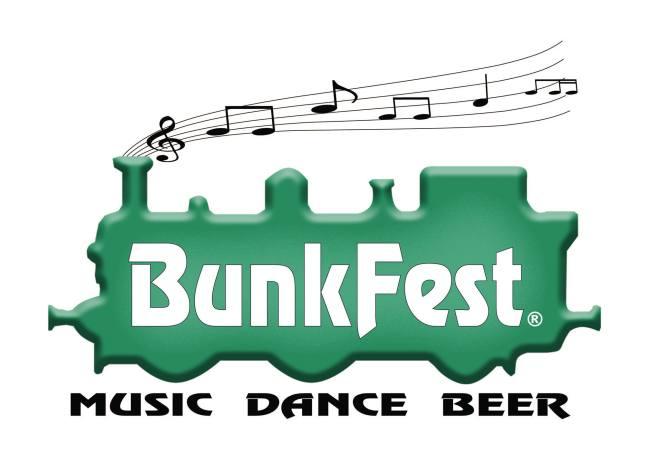 BunkFest Wallingford, Wallingford Festival, BunkFest 2020, Bunk Fest
