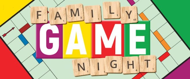 whats on this weekend Bracknell, free family activities Bracknell