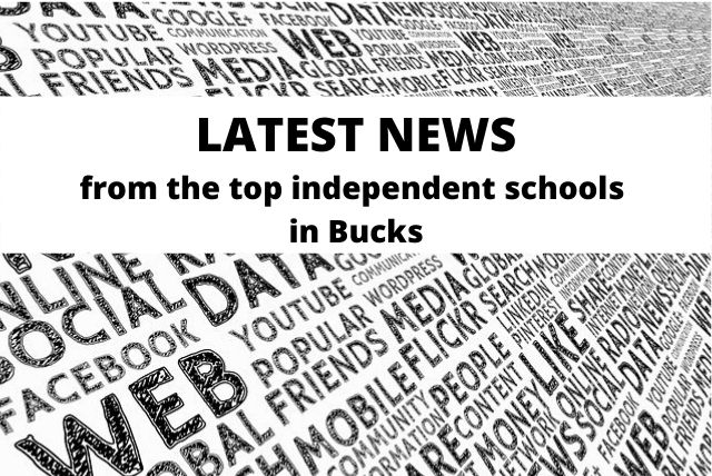 private schools buckinghamshire, private schools milton keynes, private schools chesham