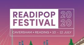Festivals in Reading, family friendly festivals Reading