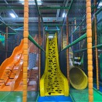 safari MK milton keynes, milton keynes soft play, safari mk soft play