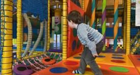 360 play milton keynes, where to take kids in milton keynes, soft play milton keynes