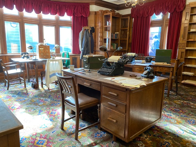 Bletchley Park, Bletchley Park code breakers, bletchley park milton keynes, bletchley park ww2