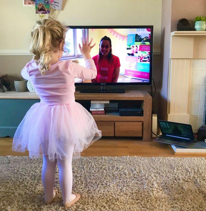 online-live-toddler-ballet-class