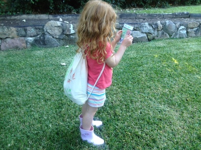 bug hunt materials, bug hunts for kids