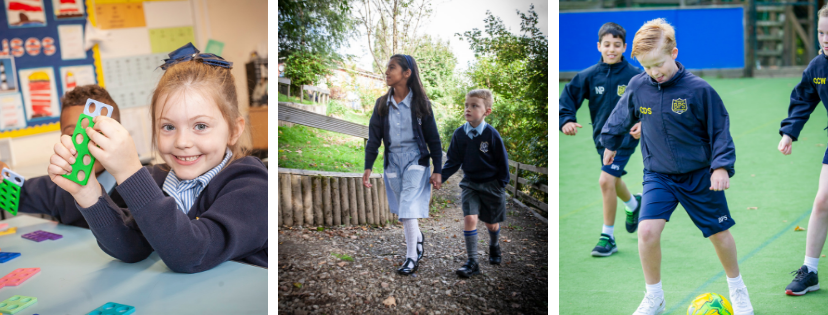 private school Cheshire, independent school Cheshire, private primary school Cheshire