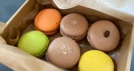 macaron gifts oxfordshire, macaron oxfordshire, macaron baker oxfordshire, cakey more kidlington