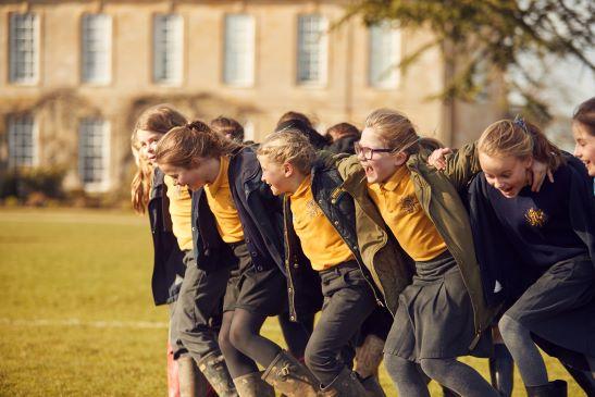 private school witney, private primary oxfordshire, private sixth form oxfordshire, west oxfordshire private school
