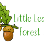 forest school oxford, forest school oxfordshire, forest school kidlington