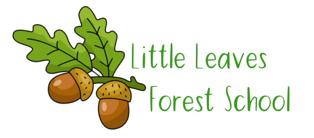 forest school oxford, forest school oxfordshire, forest school kidlington