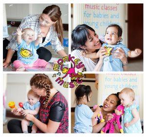 toddler music class kidlington, toddler music class bicester, toddler music class witney