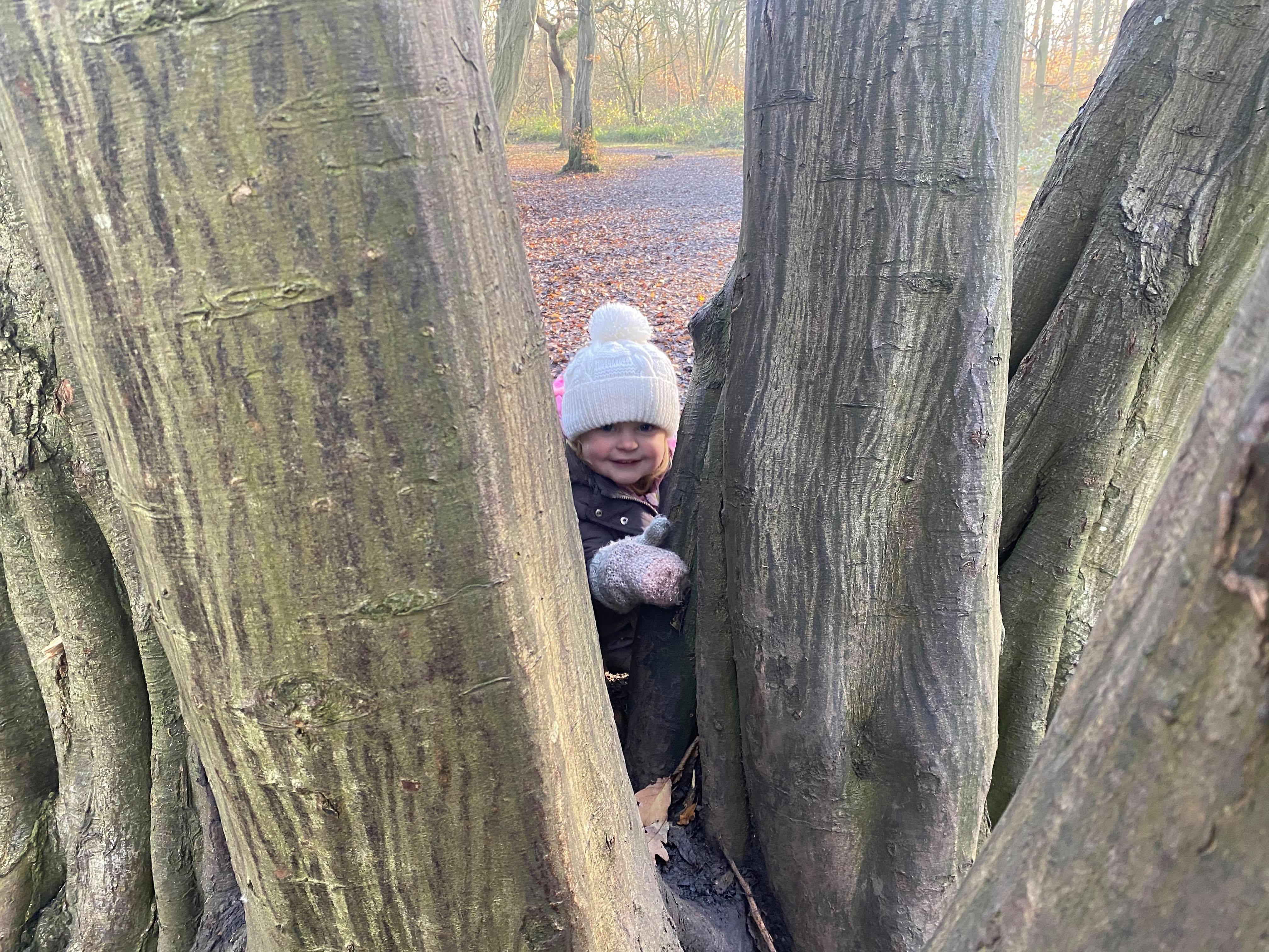 howe park woods, howe park address, howe park woods milton keynes, milton keynes mum