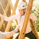 residential summer camp 2021, 2021 residential summer camps, childrens overnight summer camp, summer holiday club taunton